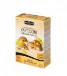 Ciasteczka cantuccini z winem moscatello Pan Ducale 200gr