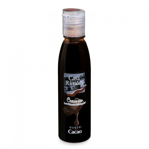 103930_Crema Cacao IGP CR 150ml.jpg
